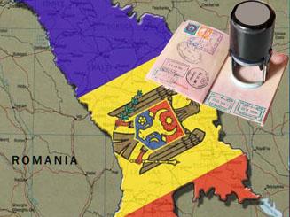 Realitatea.md – Permisul de ședere pentru cetățenii străini care investesc în Republica Moldova ar putea fi obținut mai simplu