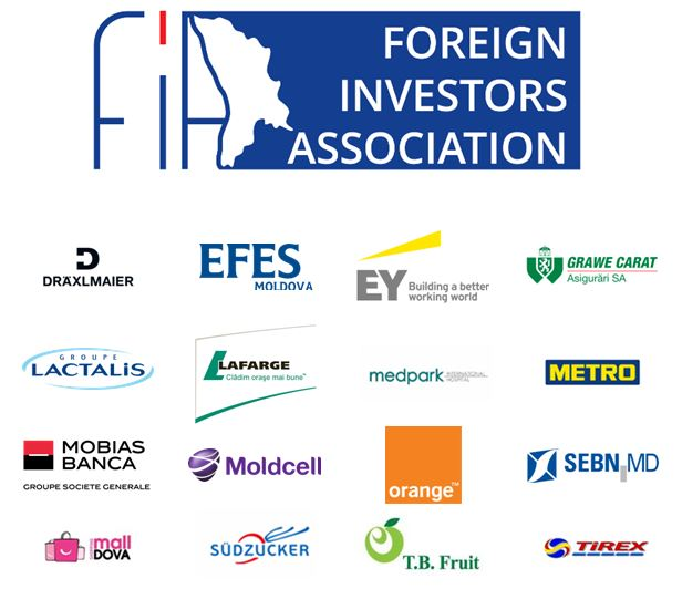 Eco.md – FIA susţine revenirea acasă a tinerilor moldoveni cu studii în străinătate