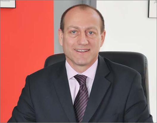 HotNews.md – Preşedintele Mobiasbancă s-a ales cu un nou post