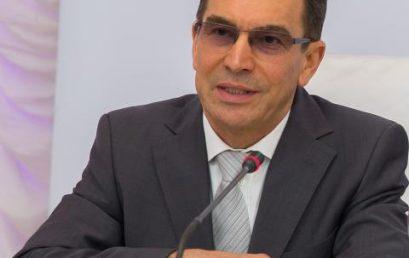 Noi.md – Investitorii străini sunt satisfăcuţi de acţiunile autorităţilor Moldovei