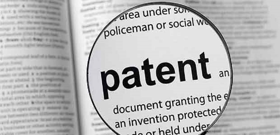 Ipn.md: FIA supports replacement of entrepreneurial patent with independent activity tool