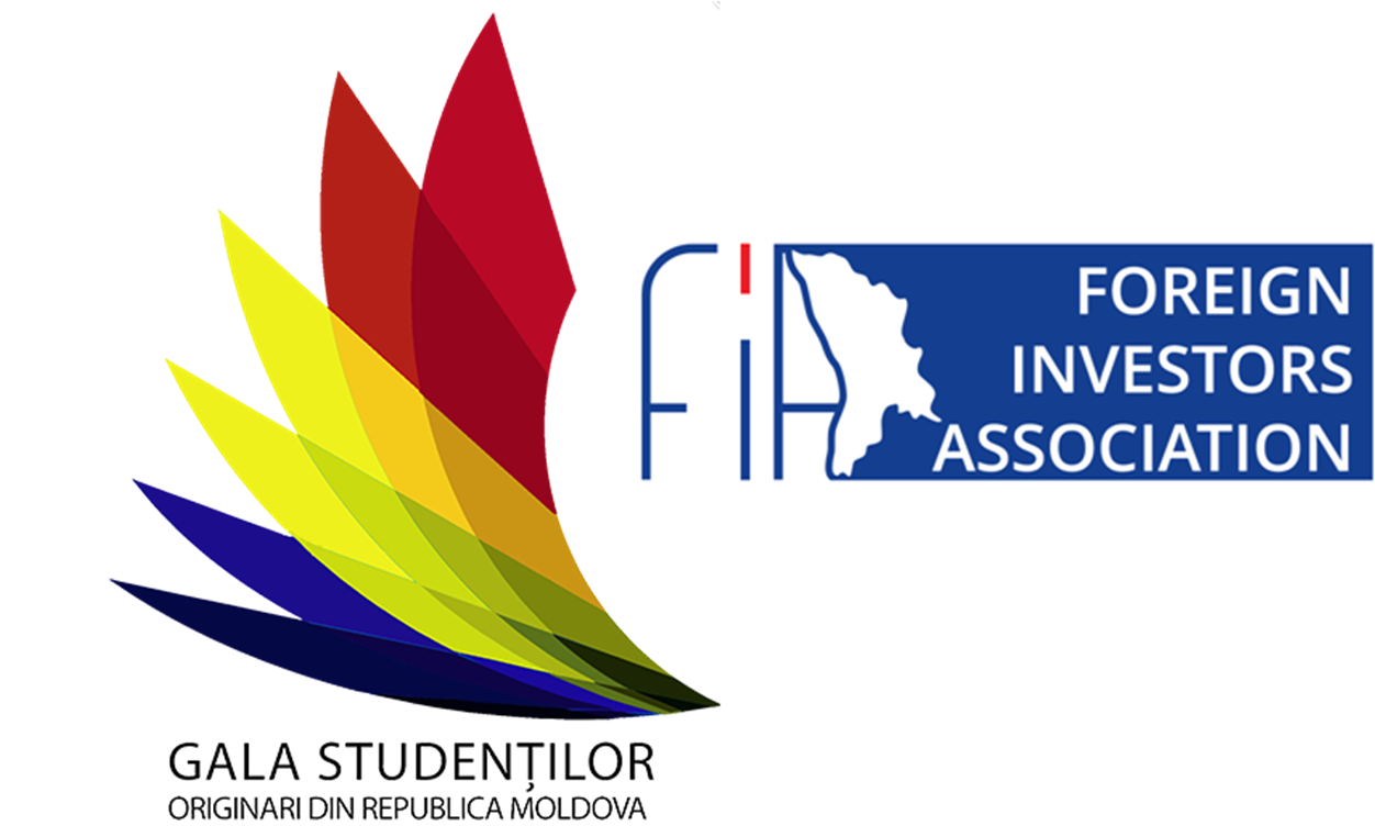 Ipn.md: FIA supports Gala of Students Native of Moldova