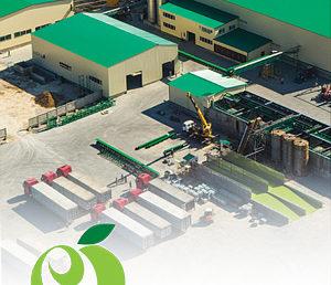 International partner for Moldovan fruit growers