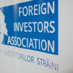 FIA Official Letter: Sanctioning System Reform