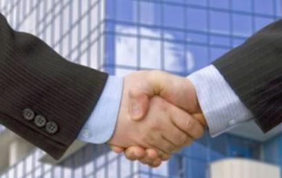 stiri.md: Asociația Investitorilor Străini a marcat 15 ani de activitate în Republica Moldova