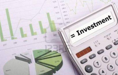 tvrmoldova.md: Membrii Asociaţiei Investitorilor Străini au investit peste 1,1 miliarde de euro în Republica Moldova