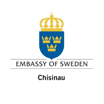 Embassy of Sweden in Chisinau: Regional Promotion Meeting