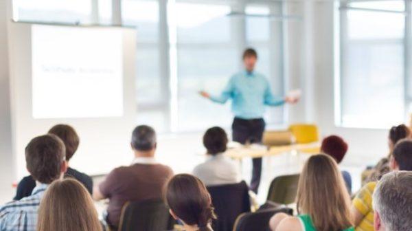 Competition Council: Workshop