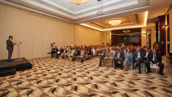 www.radiochisinau.md: Cartea Albă a investitorilor străini, cu propuneri privind reforme și acțiuni în vederea îmbunătățirii mediului de afaceri și a climatului economic