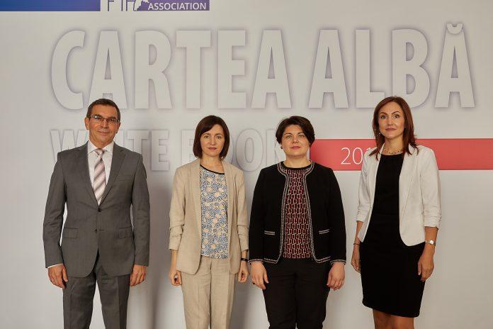 economica.md: Soluția FIA pentru justiția moldovenească: Misiune de Monitorizare cu drept de participare în procesul justiției