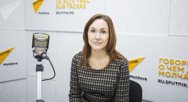 www.sputnik.md: Care sunt sugestiile investitorilor străini pentru Guvernul Chicu