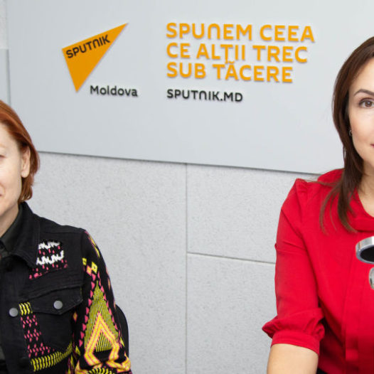 www.sputnik.md: Opinie: Ce trebuie să facă producătorii locali pentru a-i devansa pe cei străini
