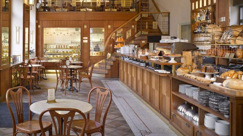 www.agora.md: Restaurantele, hotelele și cafenelele s-ar putea redeschide pe 1 iunie, declară Chicu