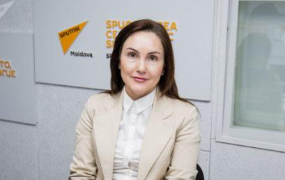 www.sputnik.md: În lupta cu COVID statul ar putea să procure mai multe servicii medicale din mediul privat