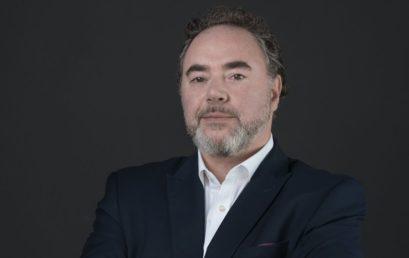 """Guido Meinelt, DRÄXLMAIER Moldova """"Cum e să fii un pioner al industriei automotive într-o țară privită ca eminamente agrară?"""""""
