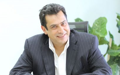 Frank Arif Charles, Le Bridge Corporation Limited: Localizată între mari piețe de Est și Vest, Moldova are oportunități de dezvoltare