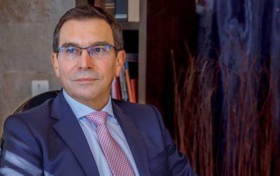 Alexander Koss: FIA încearcă să creeze condiții pentru atragerea investițiilor în Moldova și creșterea bunăstării populației