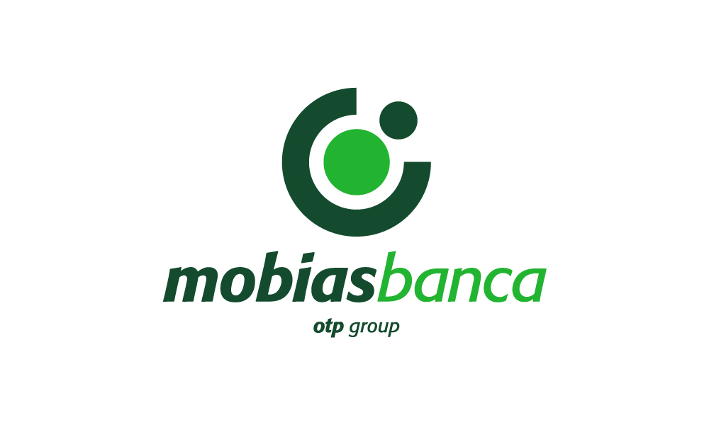 Welcome to Mobiasbanca – OTP Group in FIA family!