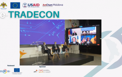 e-TRADECON National Conference