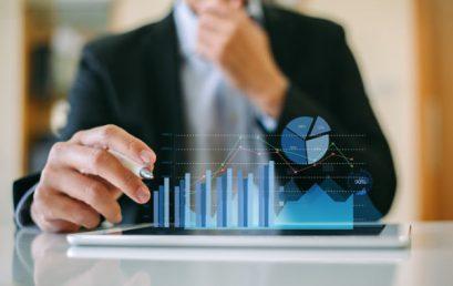 MEI Preliminary Forecast on Macroeconomic Indicators