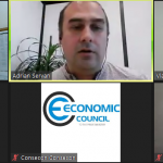 Meeting via ConsEcon Platform on payroll taxes in case of remote work