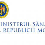 Technical Meetings with the Ministry of Health