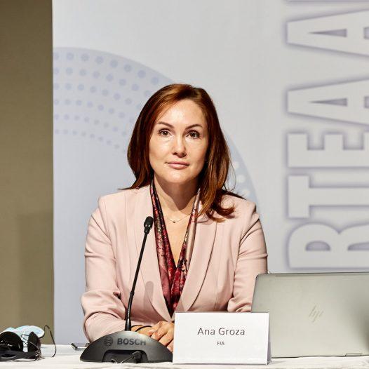 www.agora.md: Asociația Investitorilor Străini (FIA) a lansat cea de-a șaptea ediție a Cărții Albe